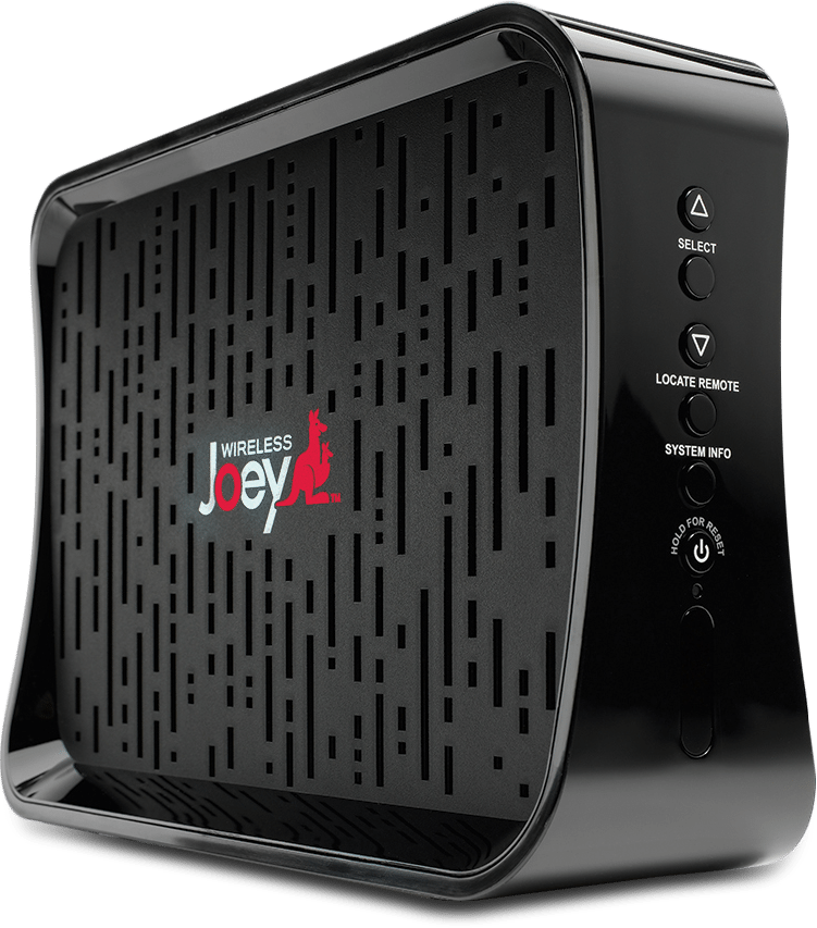 DISH Hopper 3 Voice Remote and DVR - Guayama, Puerto Rico - Quality Home Satellite - DISH Authorized Retailer
