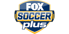 Sports TV Packages - FOX Soccer Plus - Guayama, Puerto Rico - Quality Home Satellite - DISH Authorized Retailer