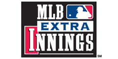 Sports TV Packages - MLB - Guayama, Puerto Rico - Quality Home Satellite - DISH Authorized Retailer