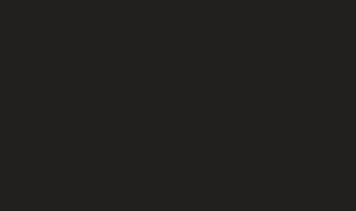 Multi-Sport Package - TV - Guayama, Puerto Rico - Quality Home Satellite - DISH Authorized Retailer