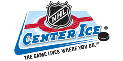 Sports TV Packages -NHL Center Ice - Guayama, Puerto Rico - Quality Home Satellite - DISH Authorized Retailer