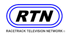 Sports TV Packages - Racetrack - Guayama, Puerto Rico - Quality Home Satellite - DISH Authorized Retailer