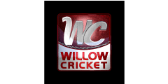 Sports TV Package - Willow Crickets HD - Guayama, Puerto Rico - Quality Home Satellite - DISH Authorized Retailer